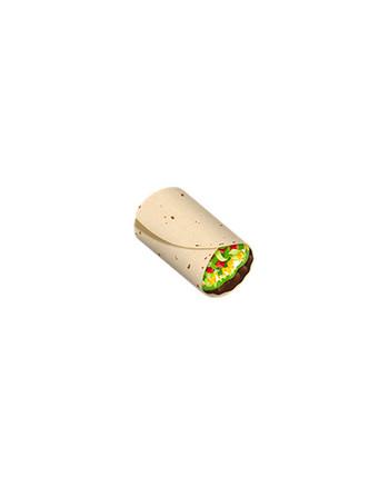 emoji-burrito-1015.jpg