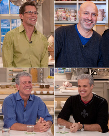 tv_chefs_composite.jpg
