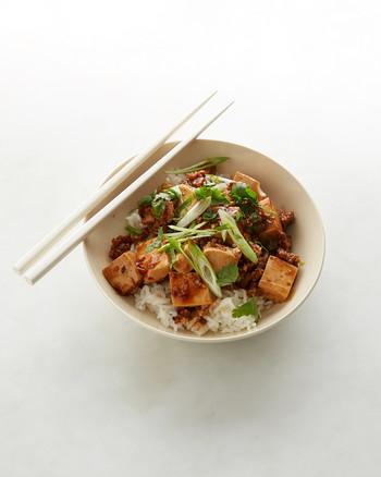 mapo-tofu-009-d113087.jpg