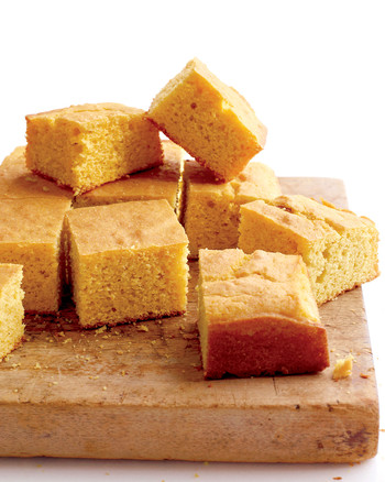 corn-bread-1-med107508.jpg