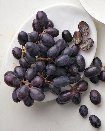 mbd106472_1210_grape13.jpg