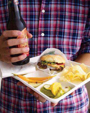 mld104964_0610_burger4.jpg