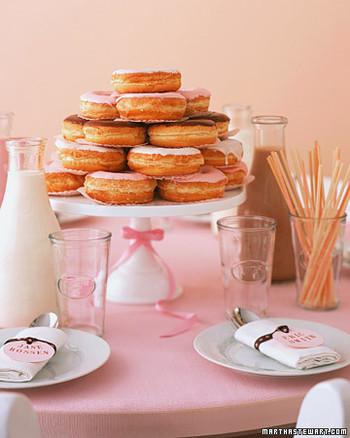 a100008_sum03_doughnuts.jpg