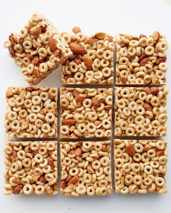 cereal-bar-028-ed109951.jpg