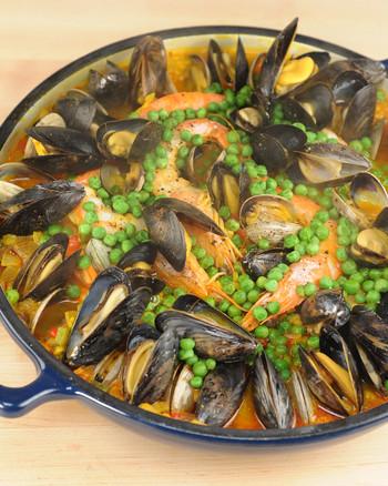 seafood-paella-ellb1020.jpg