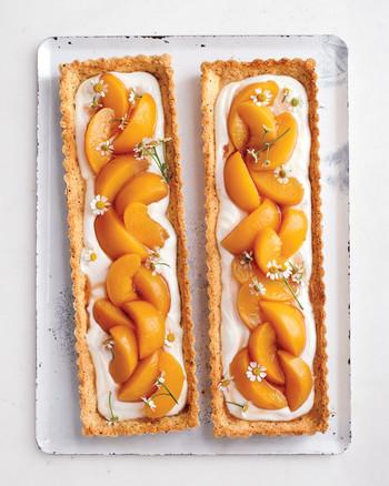 ld110605-peach-cham-0010.jpg