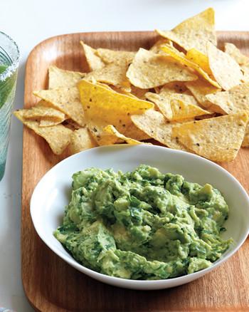 med105536_0510_guacamole.jpg