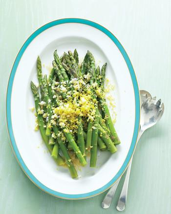 mld106963_0411_asparagus.jpg