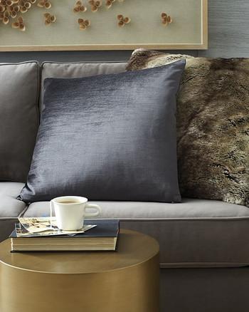 silver-pillow-cover-1215.jpg