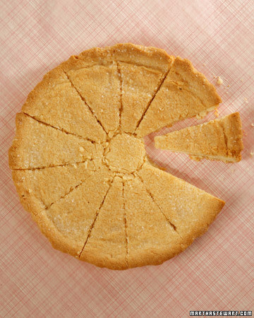 Maple pecan shortbread cookies recipe