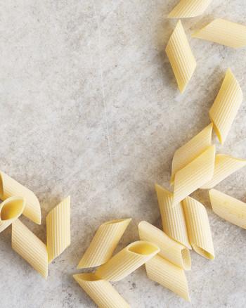 pasta-raw-rigatoni-d107466.jpg