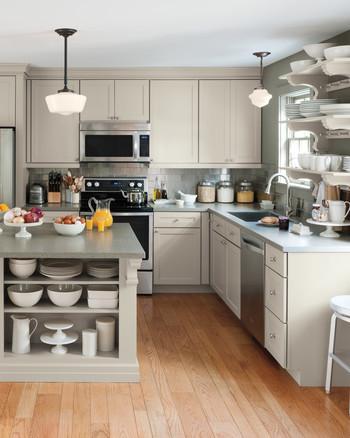Home Depot Kitchen Designer Job All New Home Design Kitchen Designer Jobs  At Home Depot In