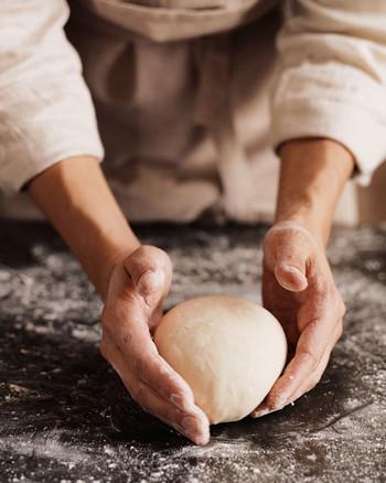 mla103287_0108_doughballsma.jpg
