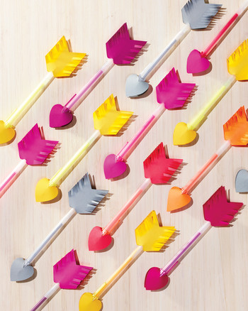 paper-arrow-pen-288-d112539.jpg