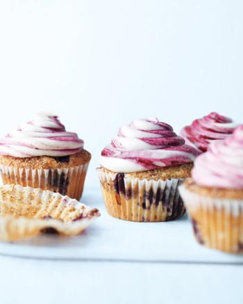 blueberry-cupcakes-mld108857.jpg