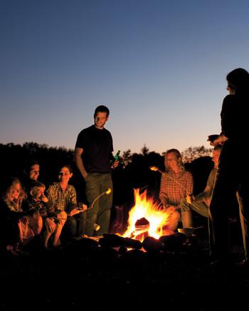 campfire-082-f-0611mld106657.jpg