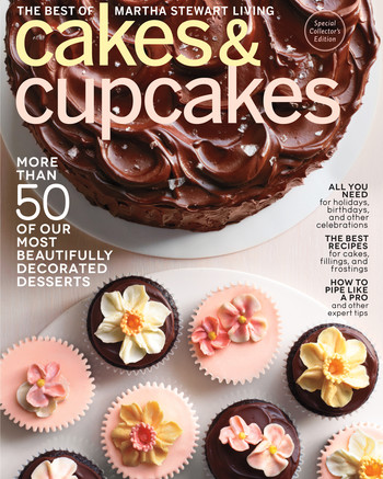 cakes-and-cupcakes-cover-msip.jpg