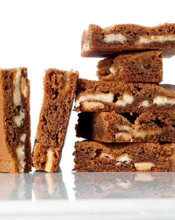 mscookies_xd103069_gngrblondie.jpg