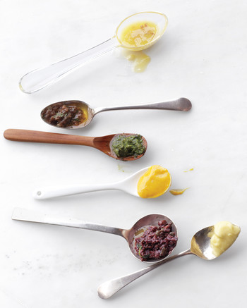french-sauces-spoons-msld107999.jpg