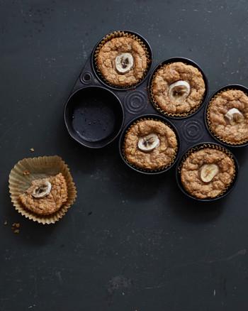 vegan-banana-oat-muffin-04-0615.jpg