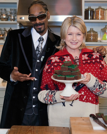 snoop-dog-martha-stewart-mg-9070.jpg