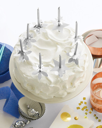 mld106559_0111_palate_cakecandles.jpg