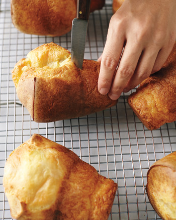 popover-how-to-step7-487-md110455.jpg