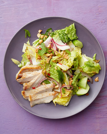 pork-salad-card_154_bg_6138982_bkt.jpg
