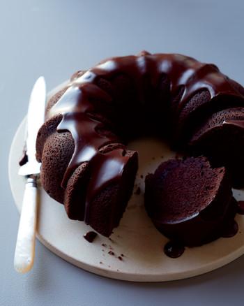 chocolate-bundt-cake-mscakes-026-r6.jpg