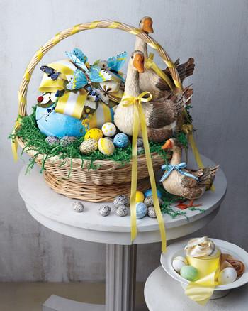 easter-basket-geese-044-r-mld109766.jpg
