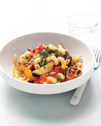 grilled-ratatouille-pasta-med108678.jpg