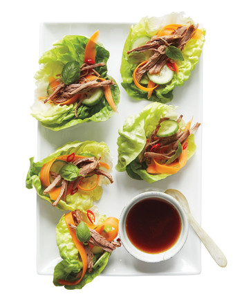 brisket-lettuce-wraps-d112713-l-0416.jpg