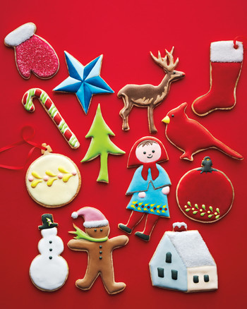 cover-cookies-overhead-018-md110670l.jpg
