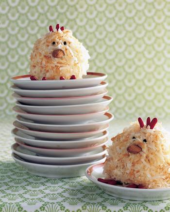 chick-cupcakes-mla101199chickcupcakes.jpg