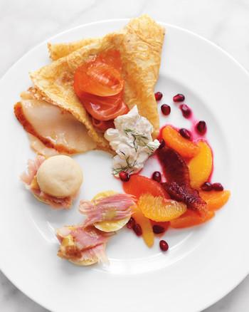 buffet-plate-a130522-09-57920-md110267.jpg