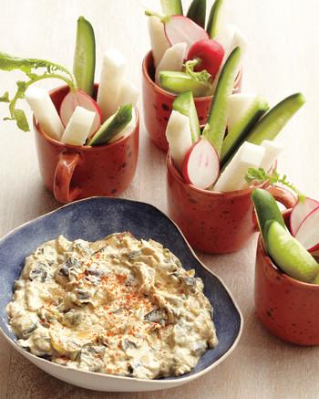 easy-entertaining-veggie-dip-mld108853.jpg