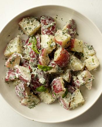 green-goddess-potato-salad-010-ed110107.jpg