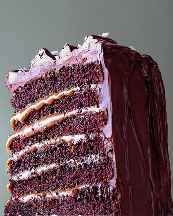 salted-caramel-chocolate-cake-mld107719.jpg