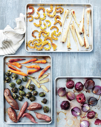 roasted-vegetable-opener-104-r-mld109446.jpg