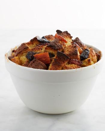 martha-bakes-kris-kringle-pudding-016-d110936-0414.jpg