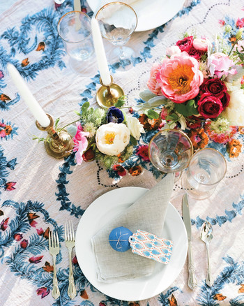 mfiona-peter-wedding-vermont-table-settings-9633.10r.2015.47-d112512.jpg