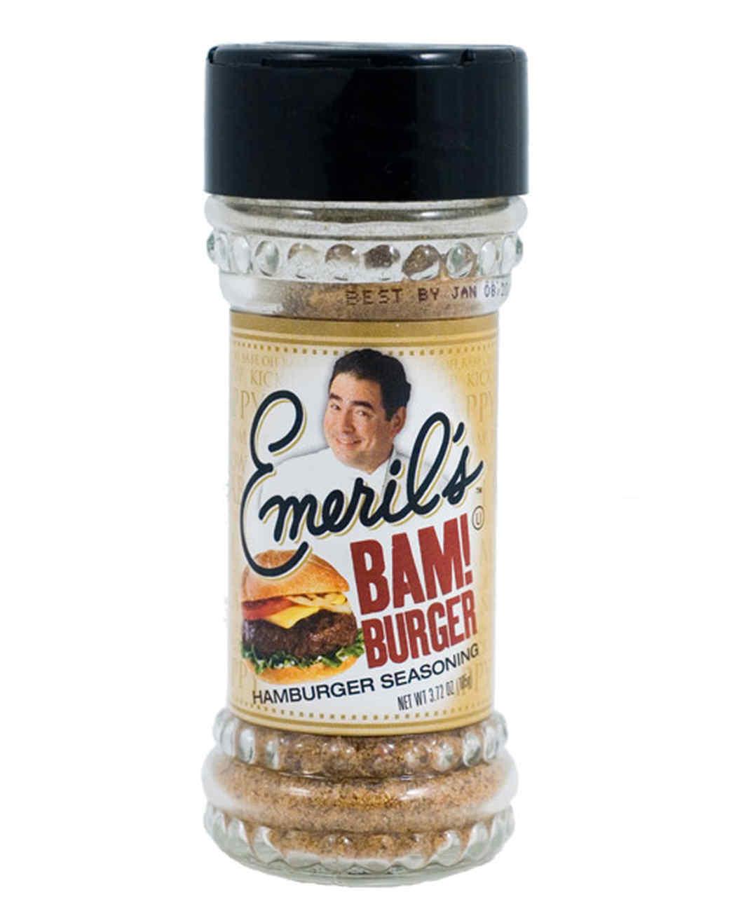 bam_burger.jpg