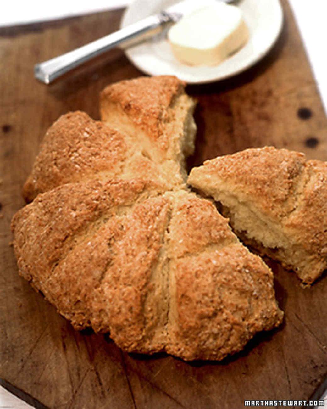 bread_00039_t.jpg