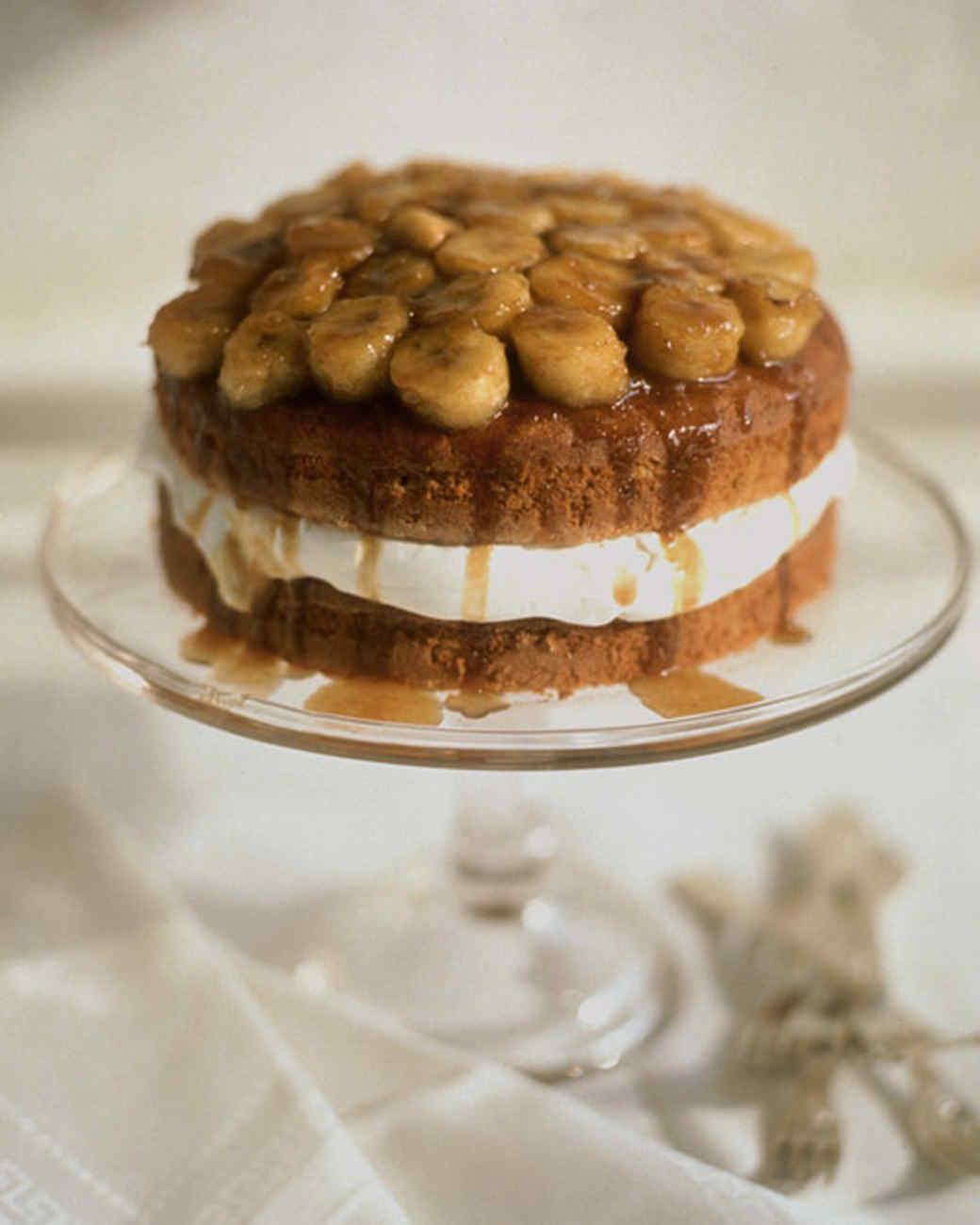 cakes_00111_t.jpg