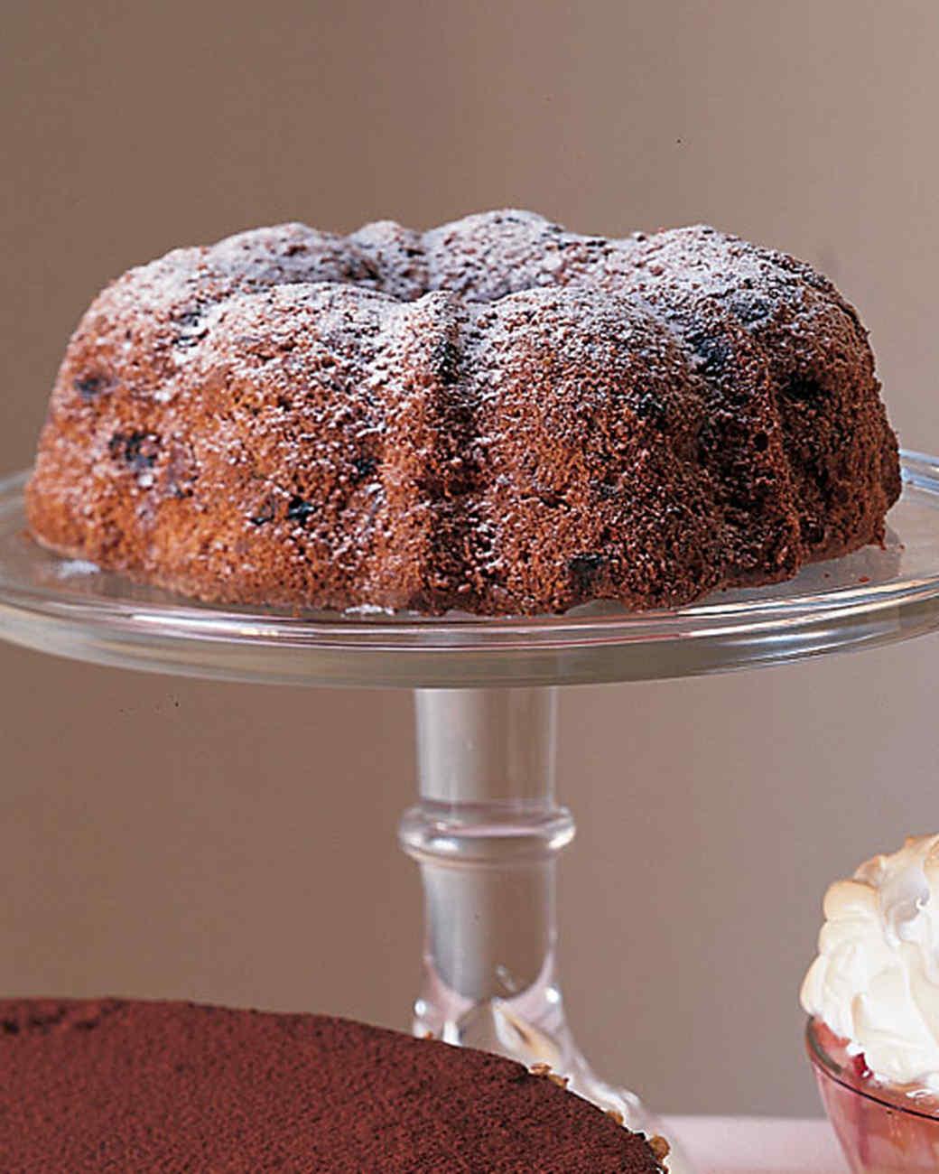 cakes_01422_t.jpg