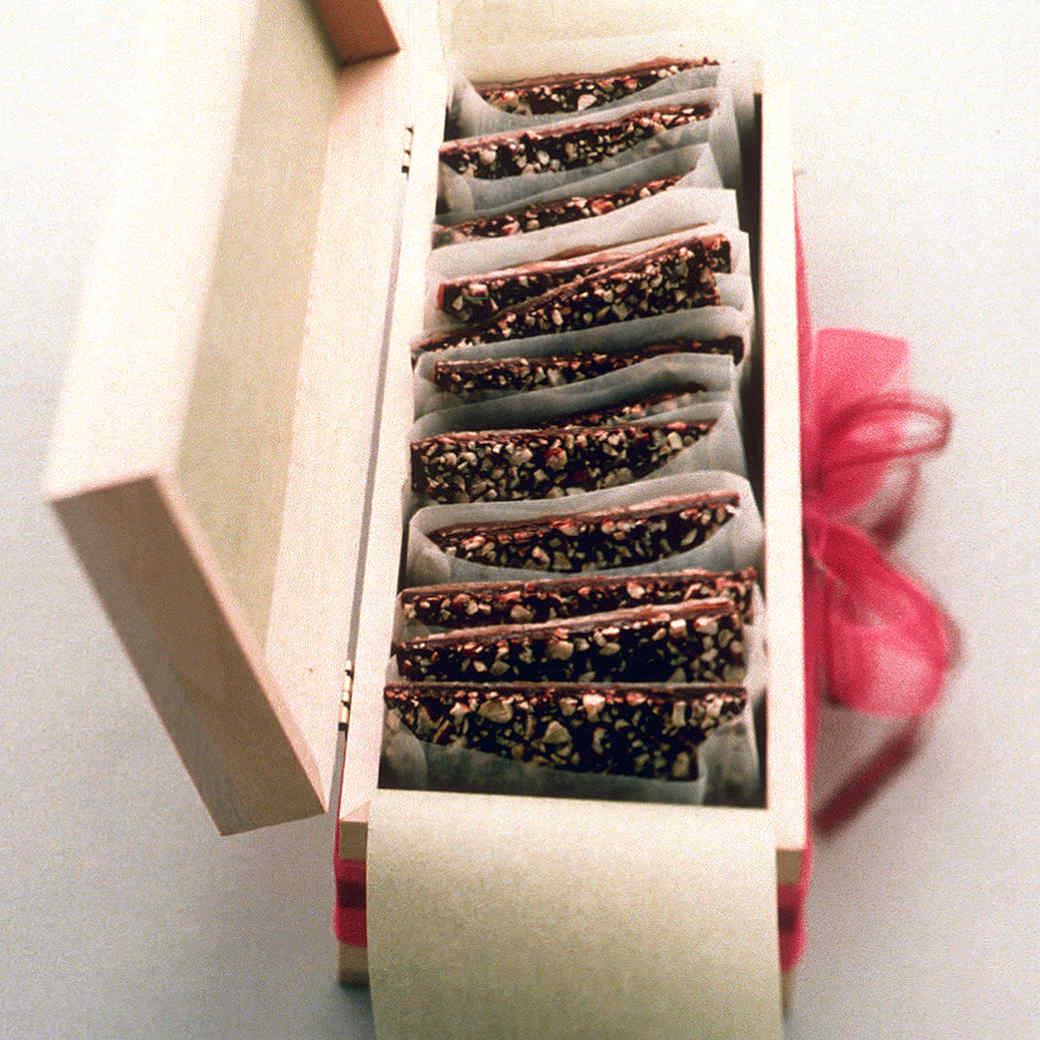 Hostess Gift Ideas