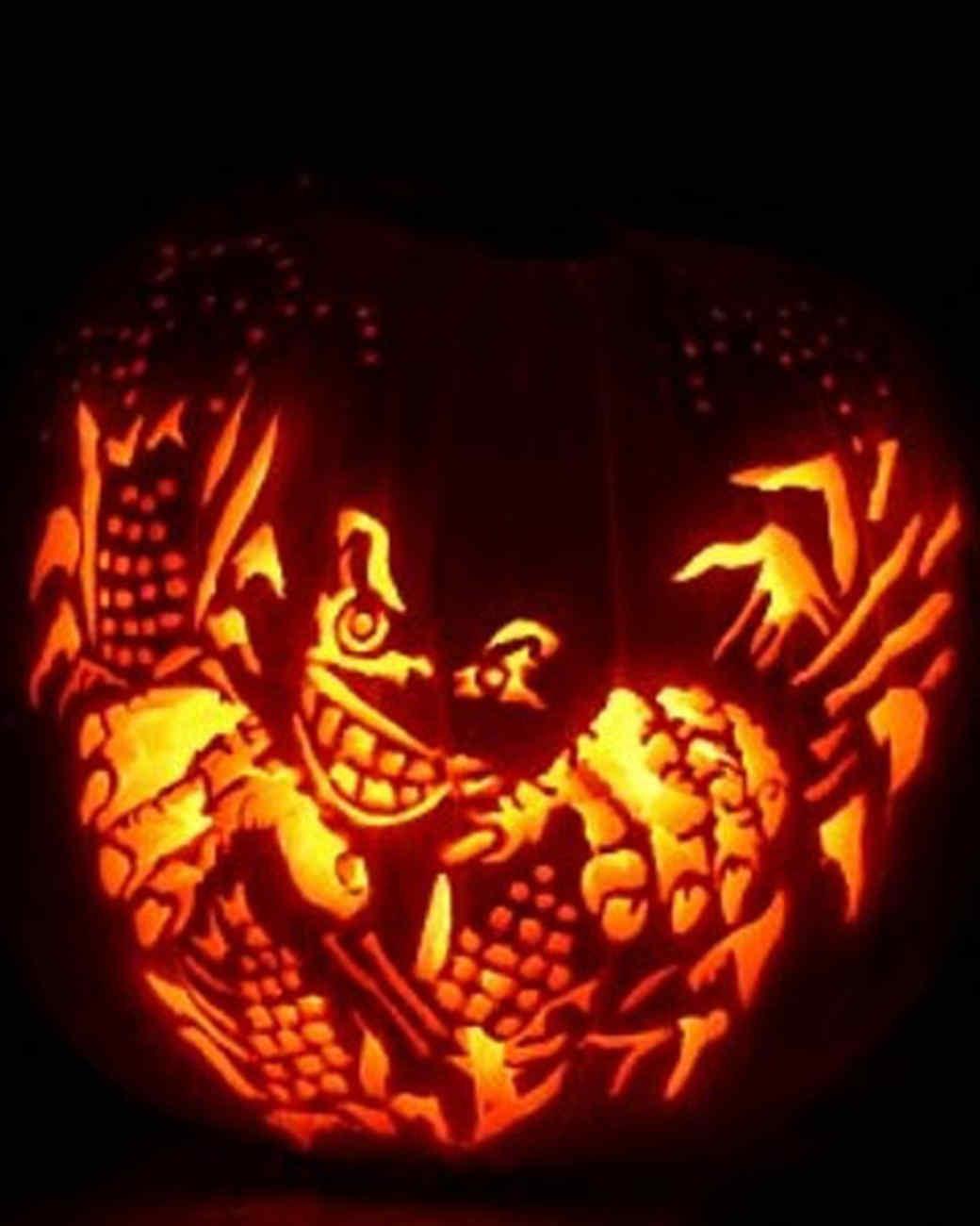 dan_pumpkin.jpg