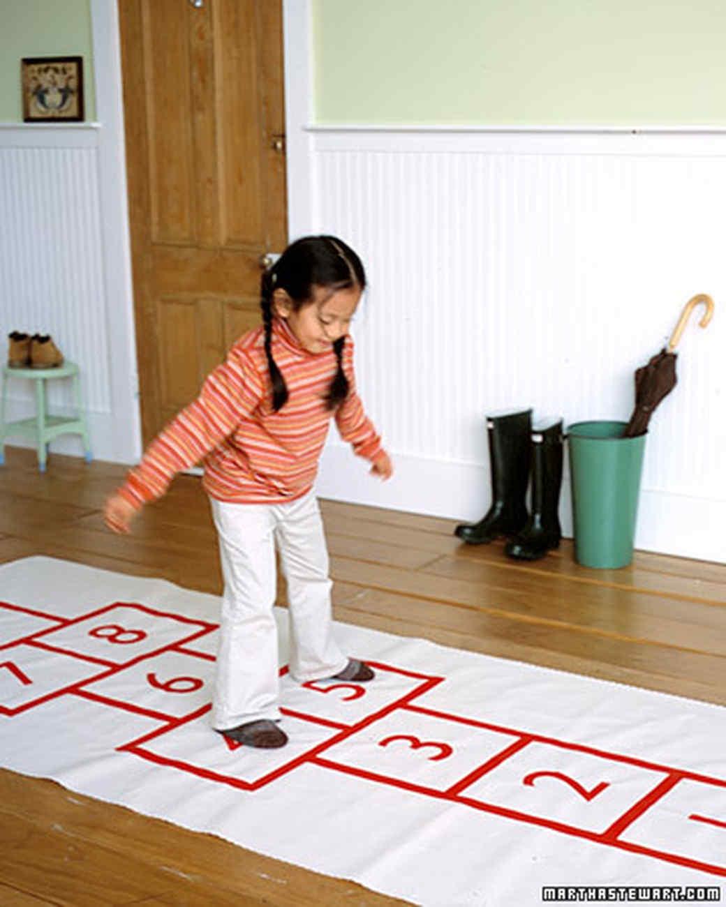 kids_w01_07.jpg