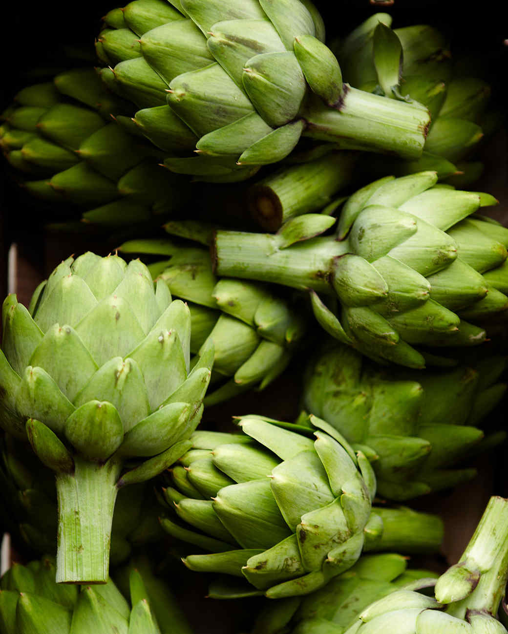 Asparagus Recipes: 25 Ways To Cook Our Favorite Spring Veg