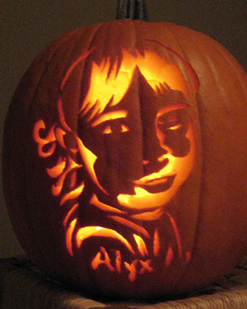 alyx_pumpkin.jpg